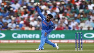 SABC News Kedar Jadhav Reuters 300x169 - Jadhav, Dhoni lead India to win over Australia