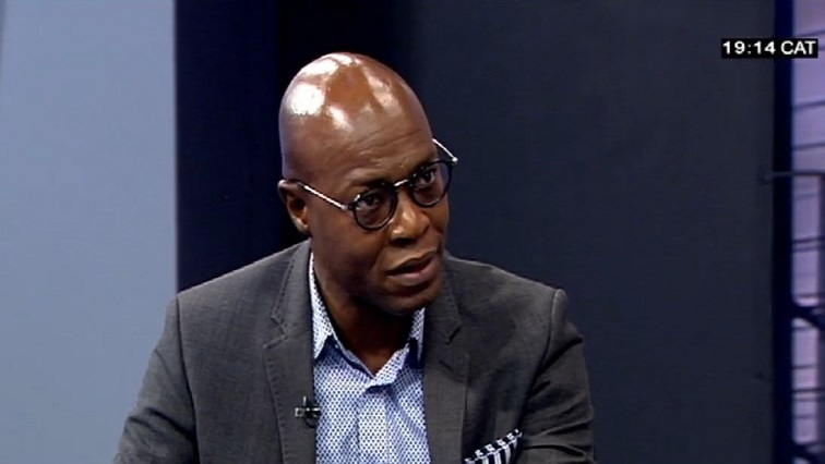 SABC News Matshela Koko - Koko denies any wrongdoing while at Eskom