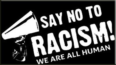 SABC News no to racism - Justice Dept to continue implementing anti-racism measures