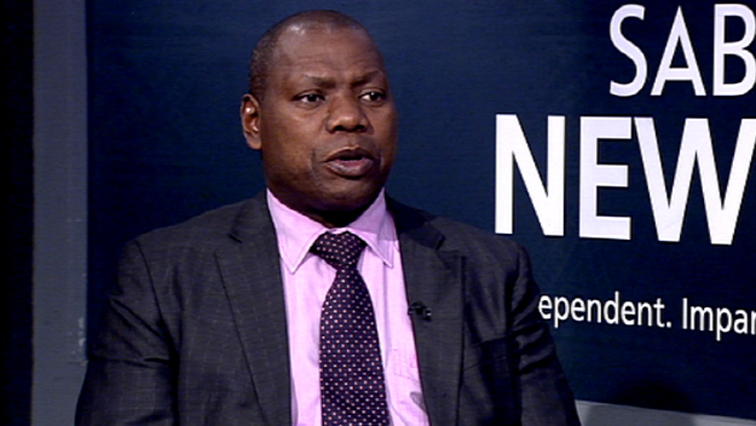 SABC News Dr Zweli Mkhize - Communities need to get jobs and benefit from their resources: Mkhize