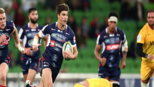 SABC News Jack Maddocks Twitter@MelbourneRebels 300x169 - Rebels secure first ever victory against Highlanders