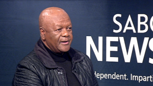 SABC News Jeff Radebe 300x169 - Radebe encourages rural schoolers to study Maths and Science
