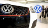 VW invests over R80 million in BEE Trust Fund