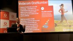SABC _News_Vodacom Consumer Business Unit Chief Officer Jorge Mendes