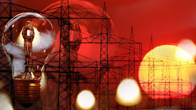 eskom - Eskom warns of possible loadshedding