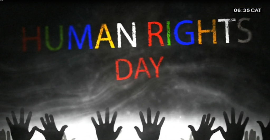 human rights day 1024x532 - South Africans endure Stage 4 load shedding on Human Rights Day