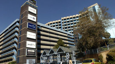 sabc 1 - SABC can't guarantee salaries at the end of March