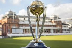 world cup cricket - Proteas Cricket World Cup history and almosts