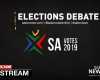 WATCH: The Full View Election Debate