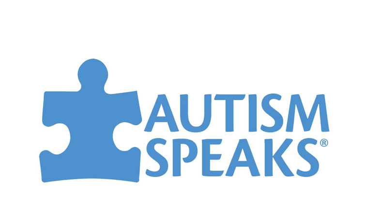 SABC News Autism Autismspeaks website - 'Autism triggered by environmental factors'