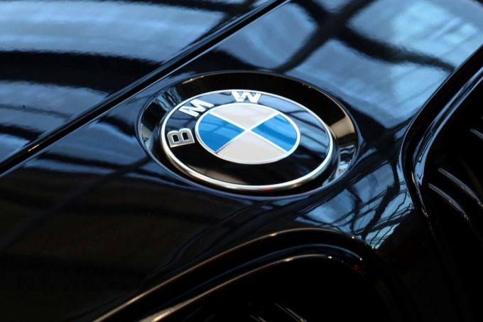 SABC News BMW Reuters - BMW to recall 360 000 cars in China over Takata airbags