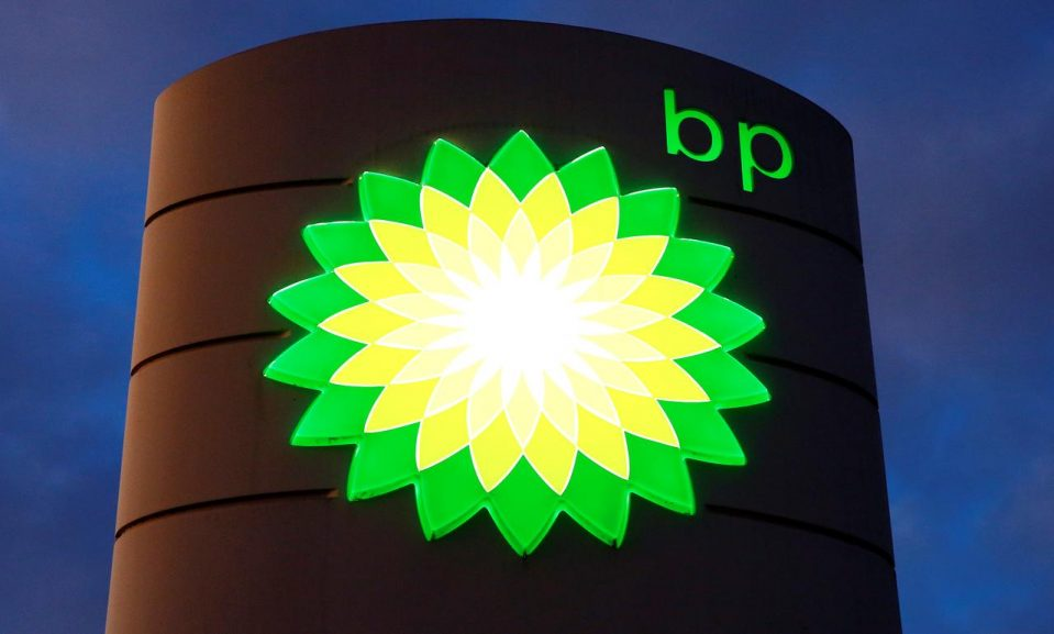 SABC News BP Reuters 959x577 - Energy giant BP's profits rise despite impact of weaker oil prices
