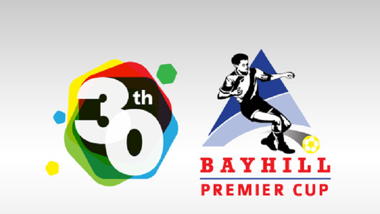Bayhill Premier Cup poster