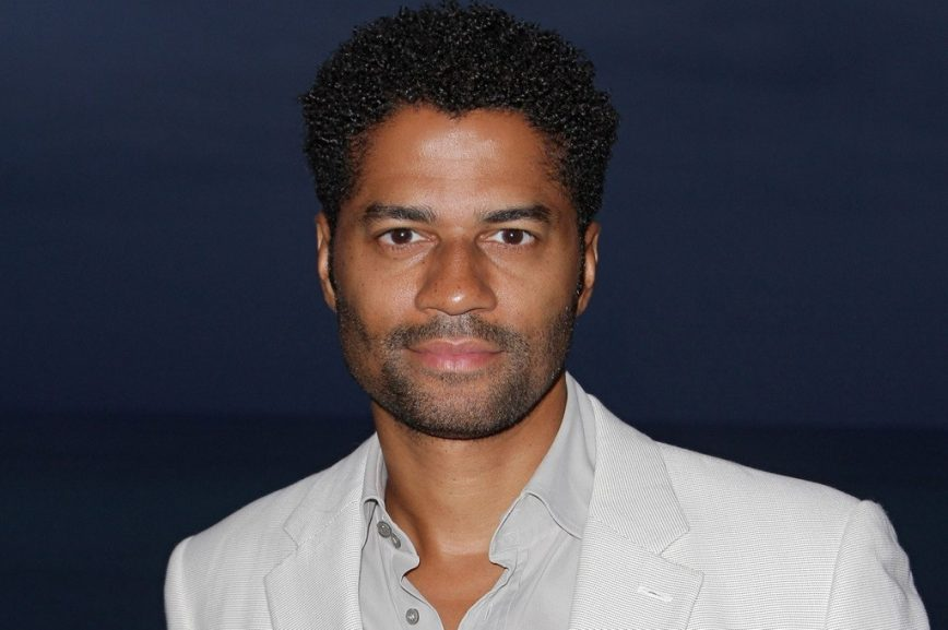 SABC News Benet Reuters 868x577 - Eric Benet promises a treat for his fans