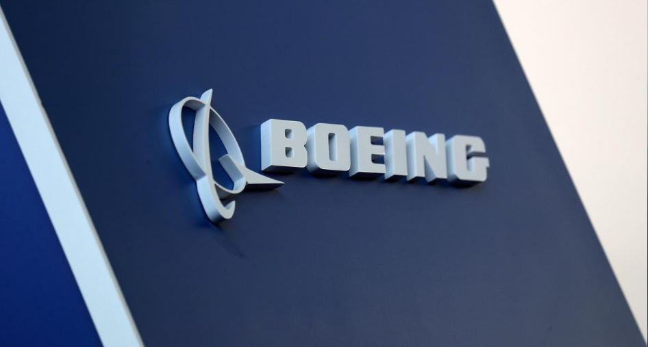 SABC News Boeing R - Boeing cuts 737 MAX output in wake of two deadly crashes