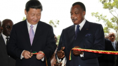 hinese-President-Xi-Jinping-and-his-Republic-of-Congo-counterpart-Denis-Sassou-Nguesso.