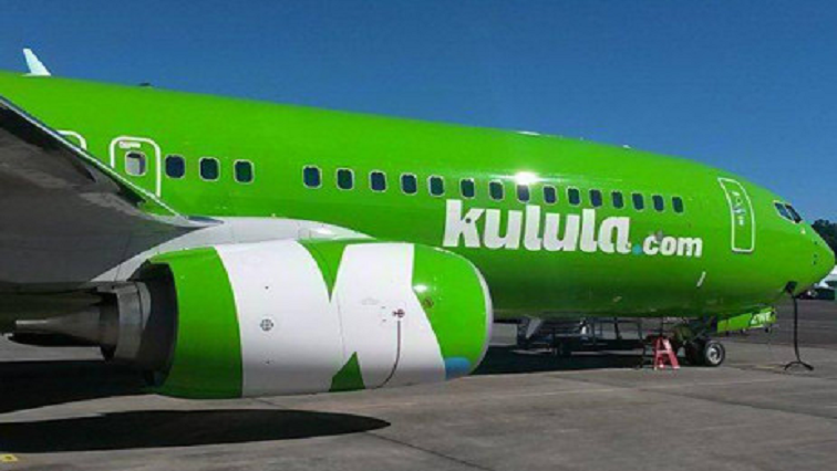 SABC News Comair Kulula www.kulula - Comair striking staff have to return to work