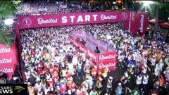 Comrade Marathon