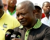 Mabuza excited that Mbeki has joined election campaign