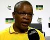 ANC Free State members lose court bid to dissolve PEC