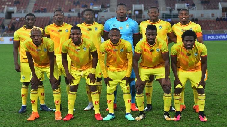 SABC News Dzvukamanja Twitter - The PSL is our dream: Dzvukamanja