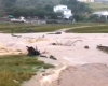 Eastern Cape rains bittersweet experience for province