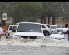Mop-up operations begin after heavy floods in E Cape