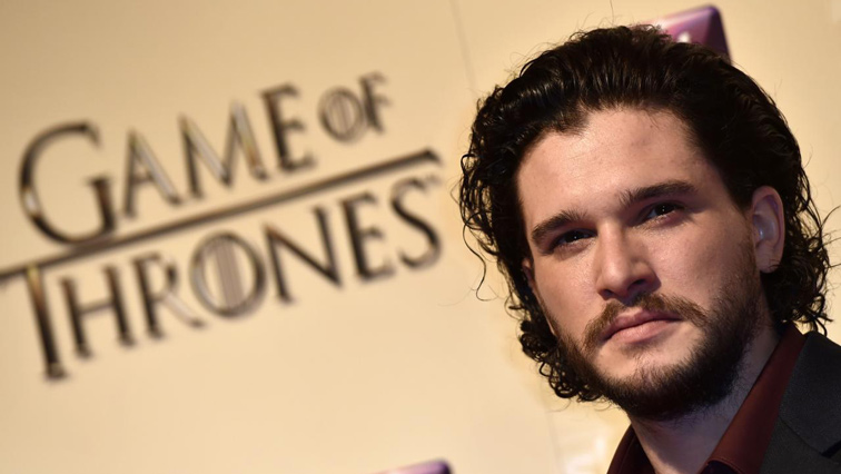 SABC News Game of Thrones Reuters - Game of Thrones Creator anxious about fans reactions