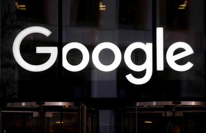 SABC News Google R 1 - EU approves tougher copyright rules in blow to Google, Facebook