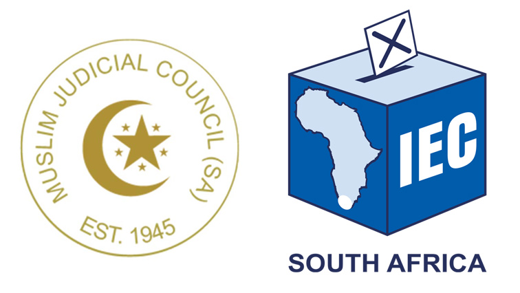 SABC News IECMUSLIM Council - IEC will accommodate Islamic voters and volunteers during the elections