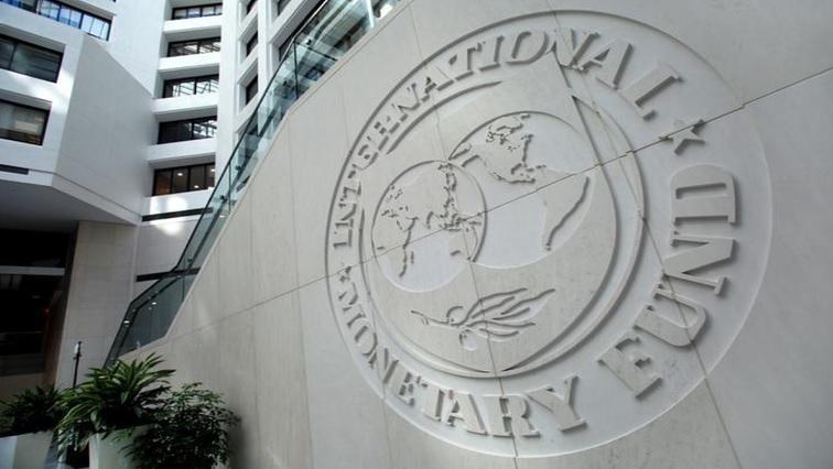 SABC News IMF R 1 - Zimbabwe reaches agreement with IMF on economic reform program