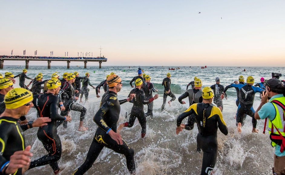 SABC News Iron Solarisleisure 942x577 - Two athletes die in Ironman South Africa race