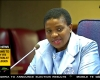 Jiba to take Mokgoro Report for judicial review
