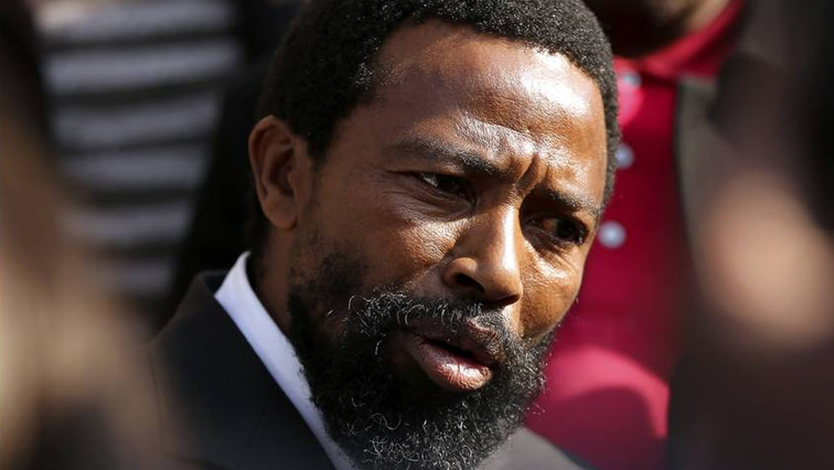 Contralesa welcomes recommendation to pardon AbaThembu king - SABC News - Breaking news, special reports, world, business, sport coverage of all South African current events. Africa's news leader.