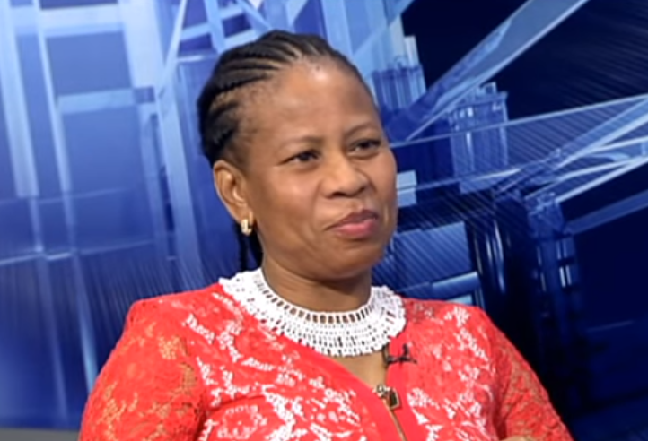 SABC News Kweyama - Dismissals clear illustration of Prasa board commitment: Kweyama