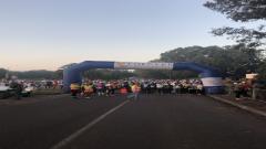 Loskop Marathon.