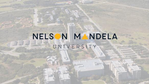 NMU logo