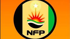 National Freedom Party