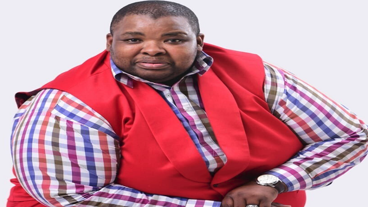SABC News Nkomfa Mkabile Twitter - Award-winning gospel singer Mkabile passes away