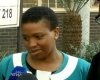 Jiba hits back, accusing Ramaphosa of abusing his powers