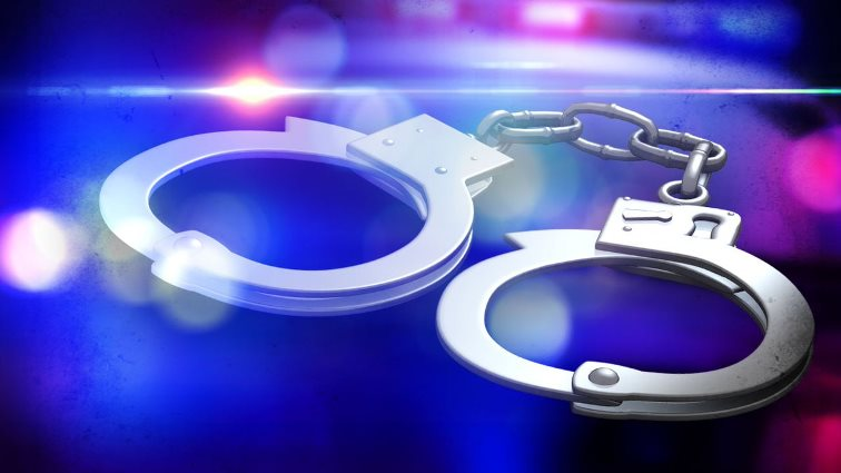 SABC News Police @SAPolice - E Cape man arrested for allegedly killing wife, raping step-daughter