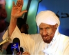 Sudan risks counter coup without deal on transition – opposition leader