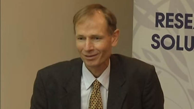 SABC News Sean Davison - Sean Davison's assisted suicide case back in court