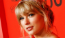 Taylor Swift releases upbeat new single and video 'ME!'