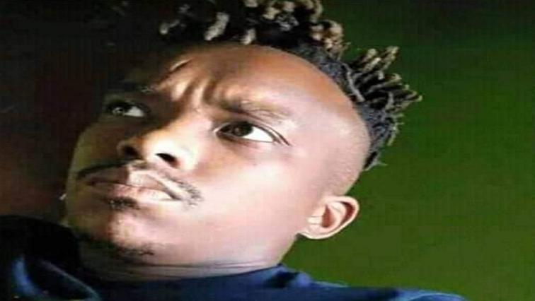 SABC News Thoriso Themane Twitter @MOLOKO - Bail application for Themane murder accused postponed