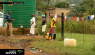 Umjindi Trust residents missing out on election fever