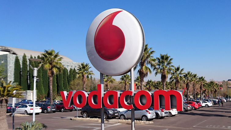 SABC News Vodacom P - Vodacom Tanzania says firm accused of causing $4.76 mln loss to government