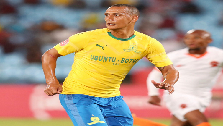 SABC News Wayne Arendse Twitter @Masandawana - PSL defends its executive, judiciary's independence