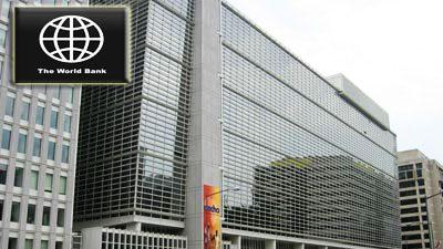 SABC News World Bank - Load shedding expected to weigh down on SA's growth: World Bank