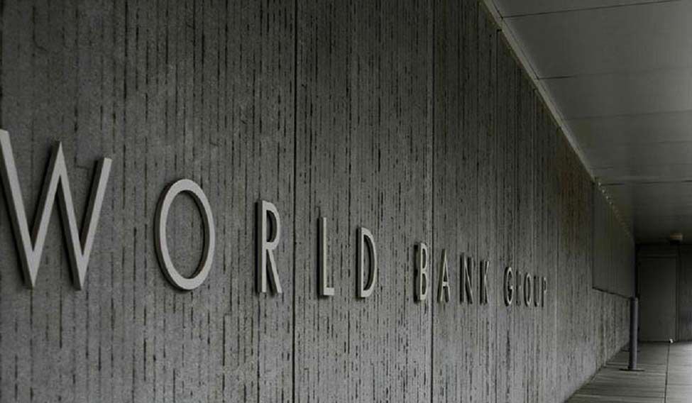 SABC News World Reuters - World Bank report advises Kenya to reduce tax exemptions